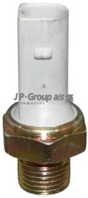 Датчик давления масла Jp 1193501000
