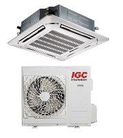 IGC ICM-60HS/U - фото 1