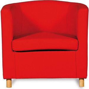 Кресло СМК мебель