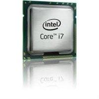 Процессор Intel Core i7-4790K Devil's Canyon (4000MHz, LGA1150, L3 8192Kb) Tray #CM8064601710501