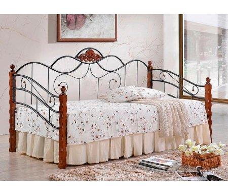 Кровать-софа Тетчер Canzona (Канцона)