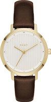 Наручные часы DKNY NY2639