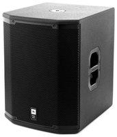 Пассивная акустическая система JBL PRX418S