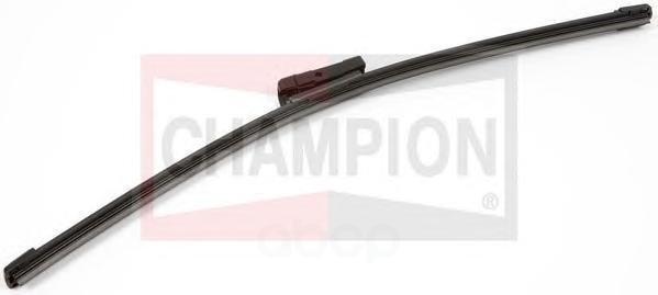 Щетка стеклоочистителя Champion арт. EF45/B01