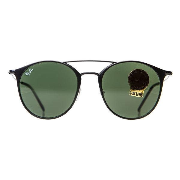Очки Ray-Ban — Очки — купить по выгодной цене на Яндекс.Маркете 3912e17631d