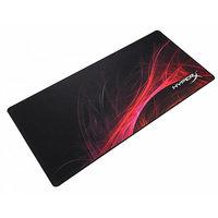 Коврик для мыши HyperX FURY Pro S X-Large