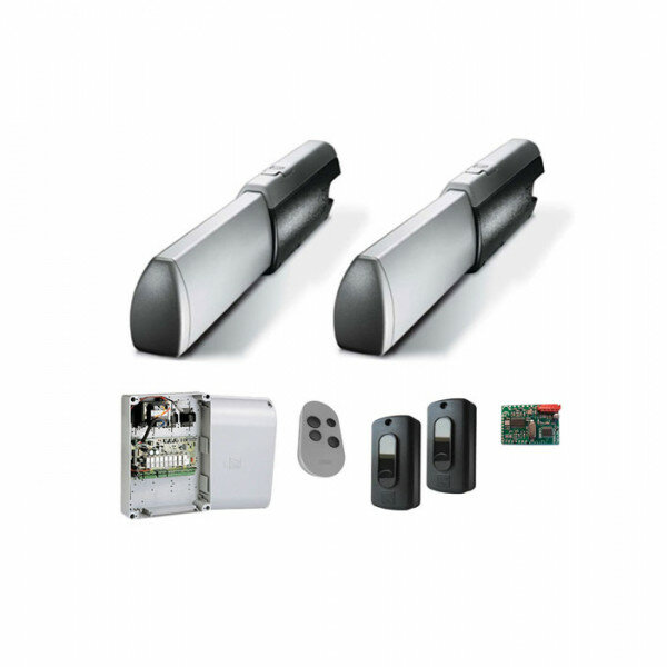 CAME ATI 3000 COMBO CLASSICO автоматика для распашных ворот (001U7088RU)