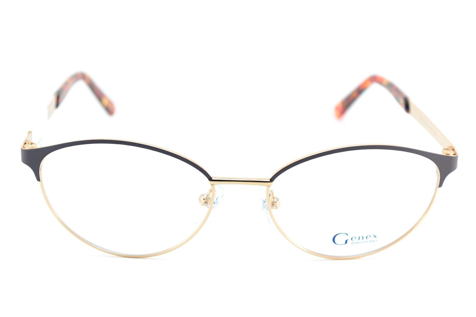 Купить очки гуглес к вош в арзамас держатель смартфона для коптера mavik