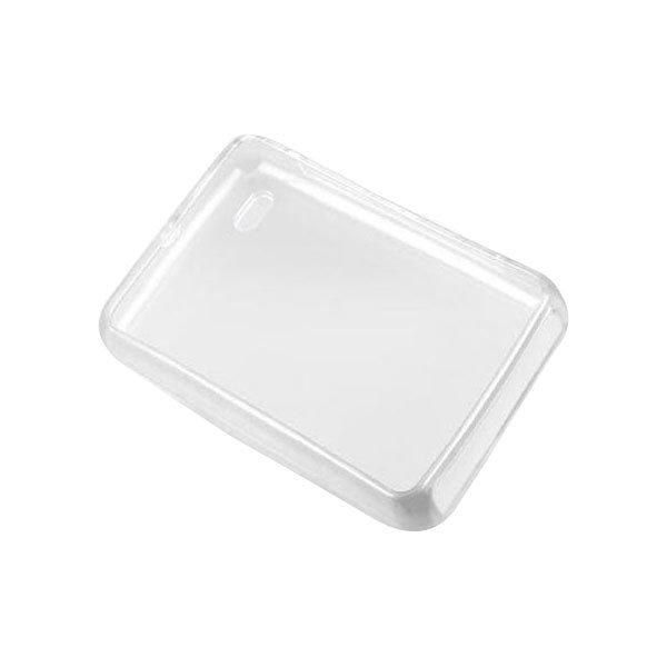 Чехол Cowon iAudio C2 Jelly Case силикон