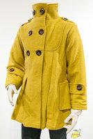 "Funny Hippo Пальто ""Style"""