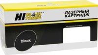 Картридж Hi-Black (HB-45807119/ 45807102) для OKI B412/ 432/ 512/ MB472/ 492/ 562, 3K