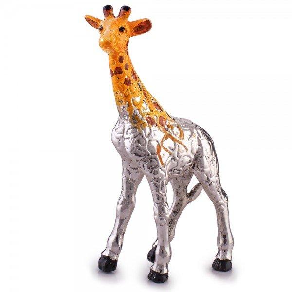 """Статуэтка """"Жираф"""", Тип Цветной"""
