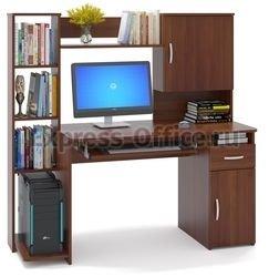 Компьютерный стол СОКОЛ КСТ-11.1