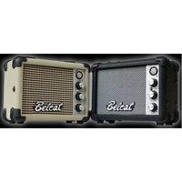 Лучшие Гитарное усиление и эффекты Belcat