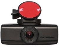 Автомобильный видеорегистратор DATAKAM G5-REAL MAX-BF (limited edition)