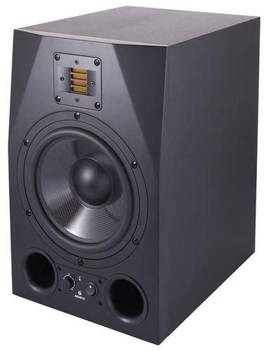 Активный студийный монитор ADAM A8X