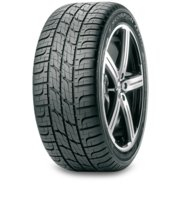 Шины Pirelli Scorpion Zero 255/60R18 112V - фото 1