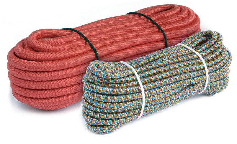 последние производство верёвок в спб способ это