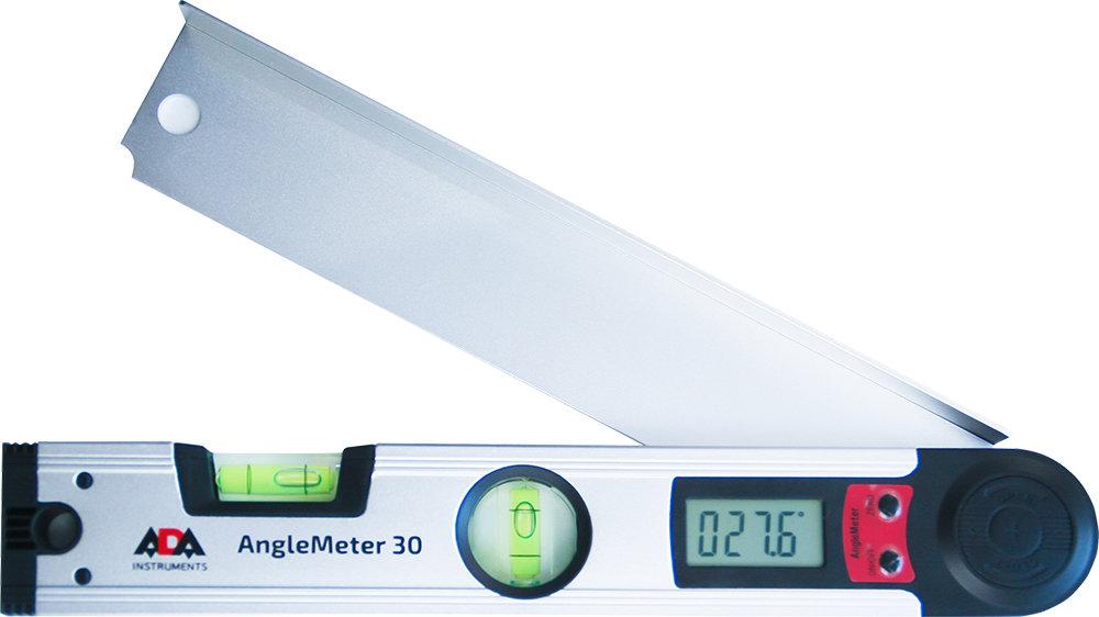 Угломер Ada Anglemeter 30