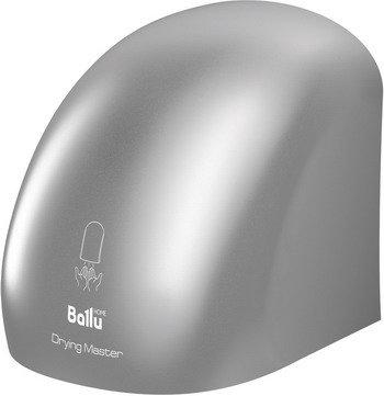 Сушилка для рук Ballu BAHD-2000 DM Silver