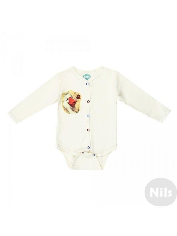 Одежда для новорожденных бонприкс