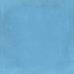 Керамическая плитка Kerama Marazzi Капри Плитка настенная голубой 5241 20х20