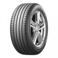 Автомобильная шина Bridgestone Dueler H/L 33A 235/55 R20 102V