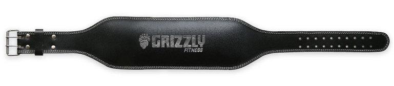 Пояс Grizzly