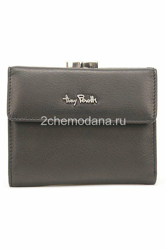 a20800ce48ac Кошельки мужские tony perotti в Москве: купить в интернет-магазине ...