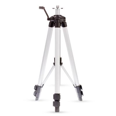 Тренога для лазерных уровней GJ-X015