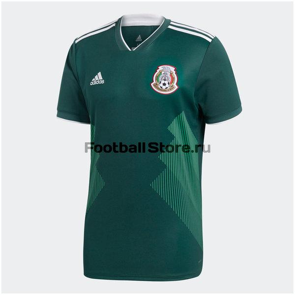 Купить Футболка adidas по выгодной цене на Яндекс.Маркете 375b743f549