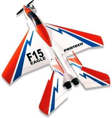 Самолет CY Model фото 1