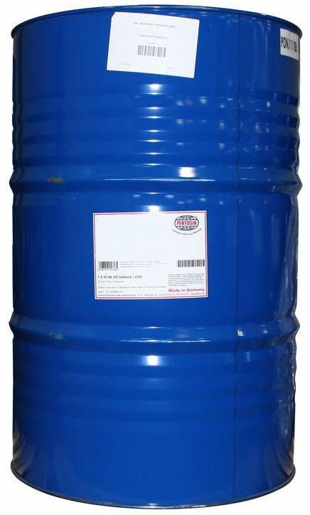 Жидкость для гидроусилителя руля Жидкость ГУР PENTOSIN CHF 11S 208л