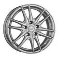 LS Wheels 362 6.5x16 5x112 ET45 D57.1 S - фото 1