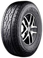 Шины Bridgestone Dueler AT 001 215/70 R16 100S