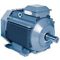 Двигатель асинхронный M2AA,7,5кВт,3000об/мин,IMB3