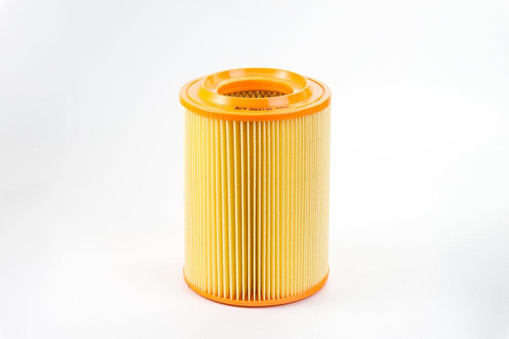 Воздушный фильтр SCT SB 2137