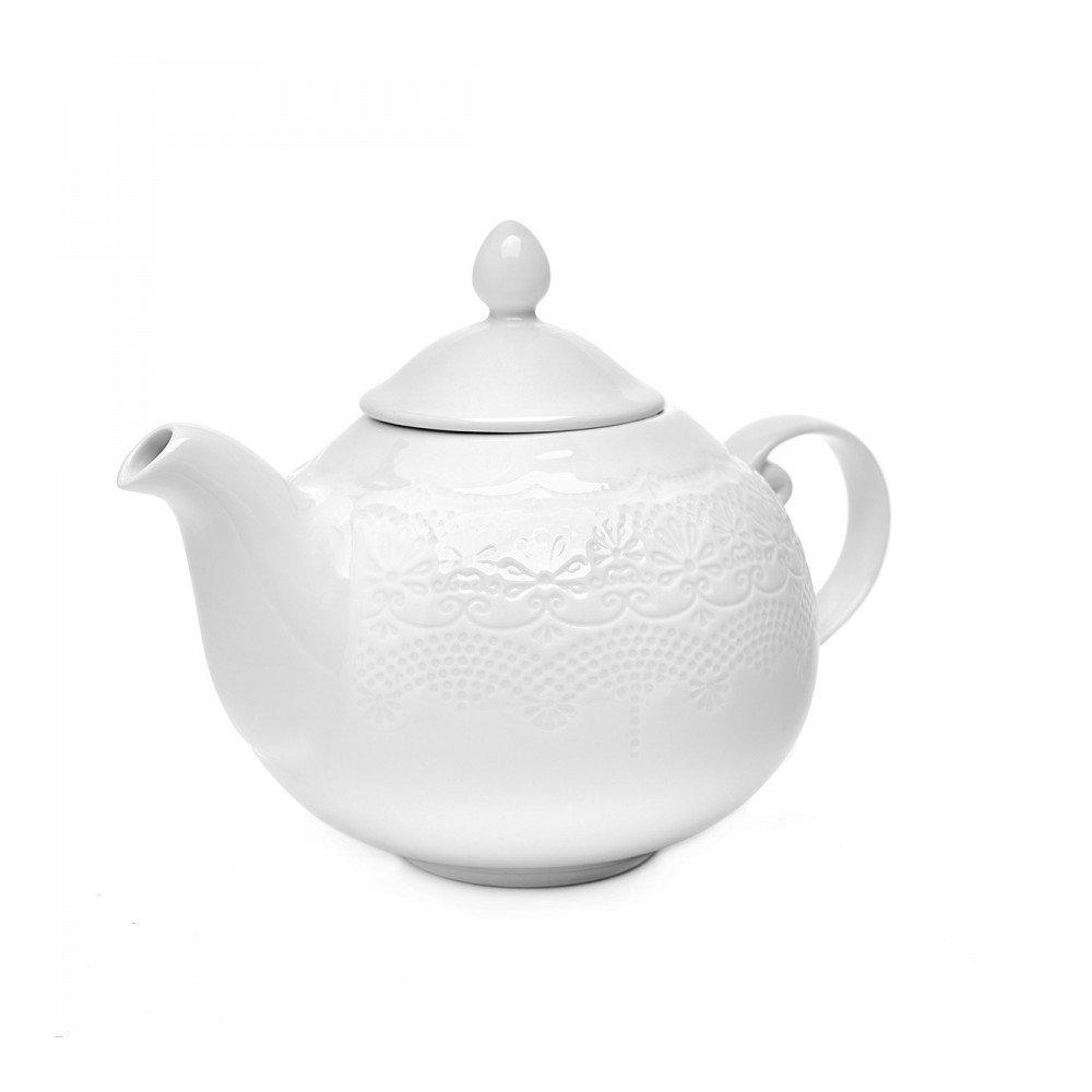 Чайник заварочный Walmer Emily