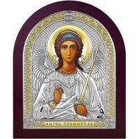 Икона Ангел Хранитель, Размер 12х14