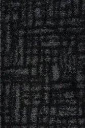 Condor Vebe Грязезащитный коврик MEXICO 50 0.9x1.5 м.