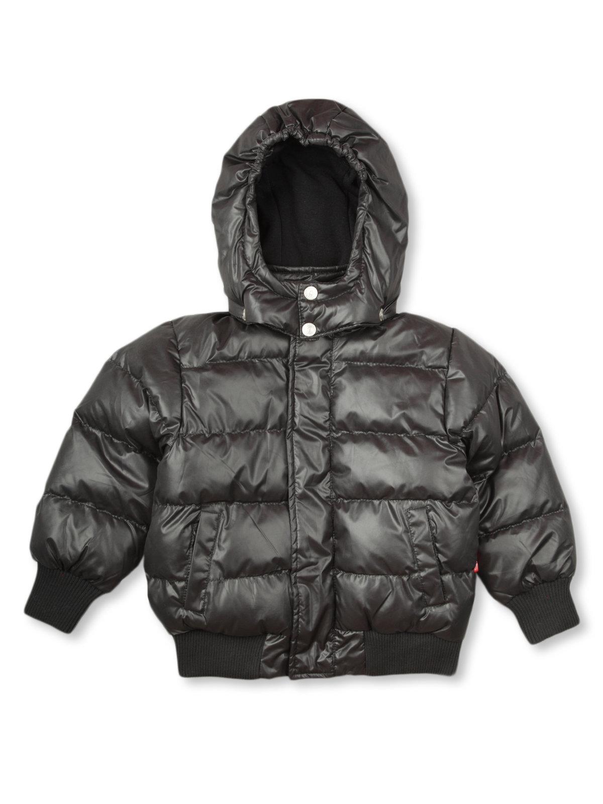 Куртка SAM