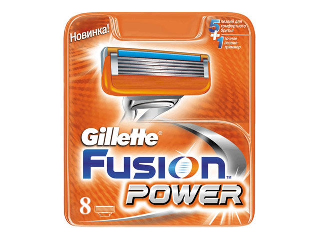 gillette analysis gillette personal care division marketing planning and control Paul hankins and jim pear impose a strong leadership in the company with strict control over the sale for personal care products gillette marketing plan 6.