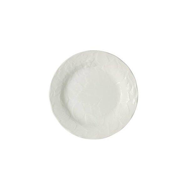 Тарелка Claytan закусочная 394-620