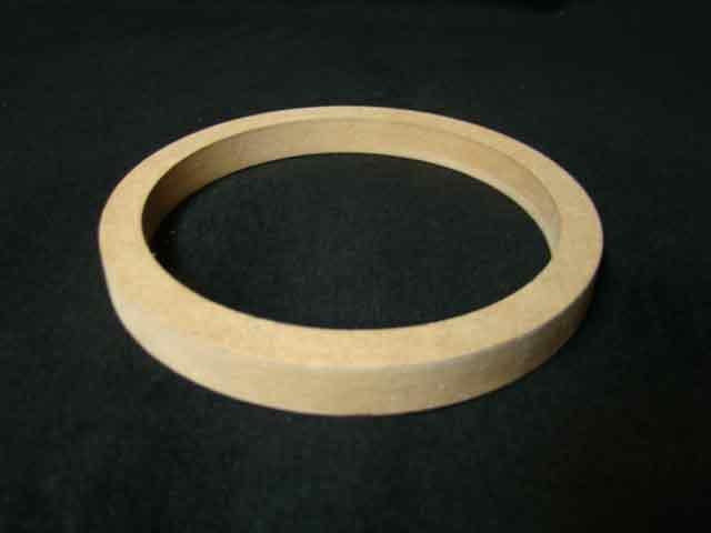 ACV Кольцо переходное 13 см (004-05-03)