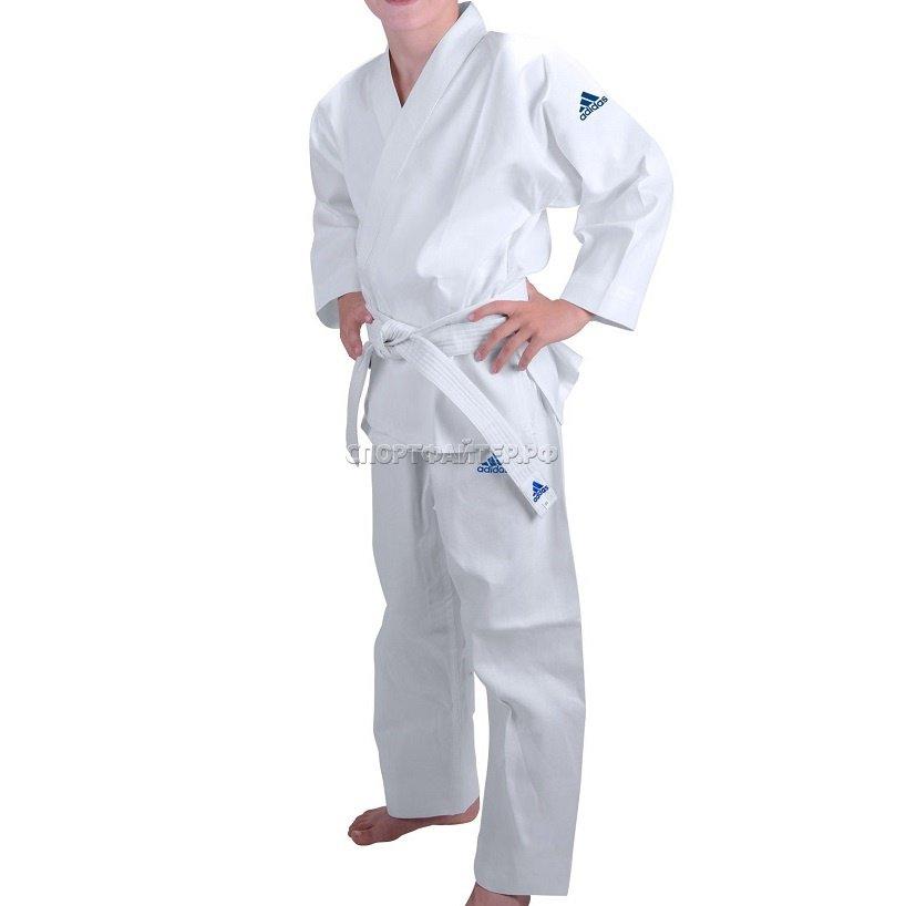 Кимоно для карате Adidas - AdiStart