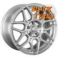 Диск колесный LS Wheels 785 6.5x15/5x108 D63.3 ET45 SF - фото 1