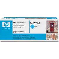 Картридж HP Q3961A