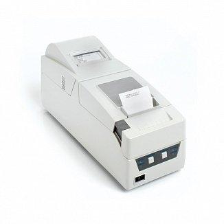 фискальные регистраторы, ккт штрих-м штрих-м / LM125614 / фискальный регистратор штрих-фр-птк (белый, с эклз, версия 04)