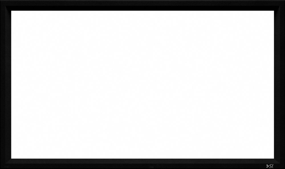что картинки белого экрана воспоминаниям власика