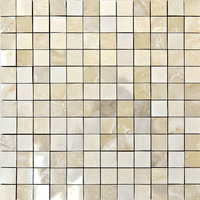 Мозаика Arcana Bellagio Mosaic 300x300 мм (Керамическая плитка для ванной)